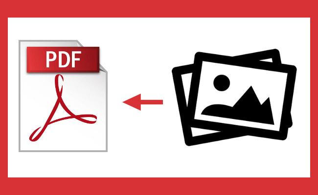 فرمت ذخیره سازی برای چاپ