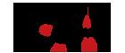 دیزاین سرا | مرجع دانلود فونت و ابزار های گرافیکی | دیزاین سرا یک وب سایت فارسی در زمینه گرافیک میباشد که با هدف ساخت مرجعی کامل برای فایل های گرافیکی تاسیس و ساخته شده است