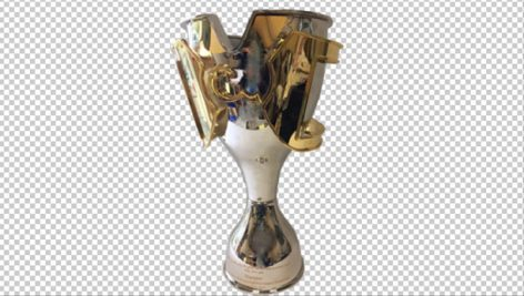 تصویر بدون بک گراند کاپ لیگ برتر